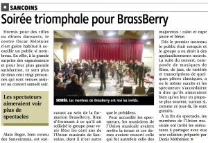 article_berry_02032016