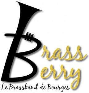 Logo BrassBerry